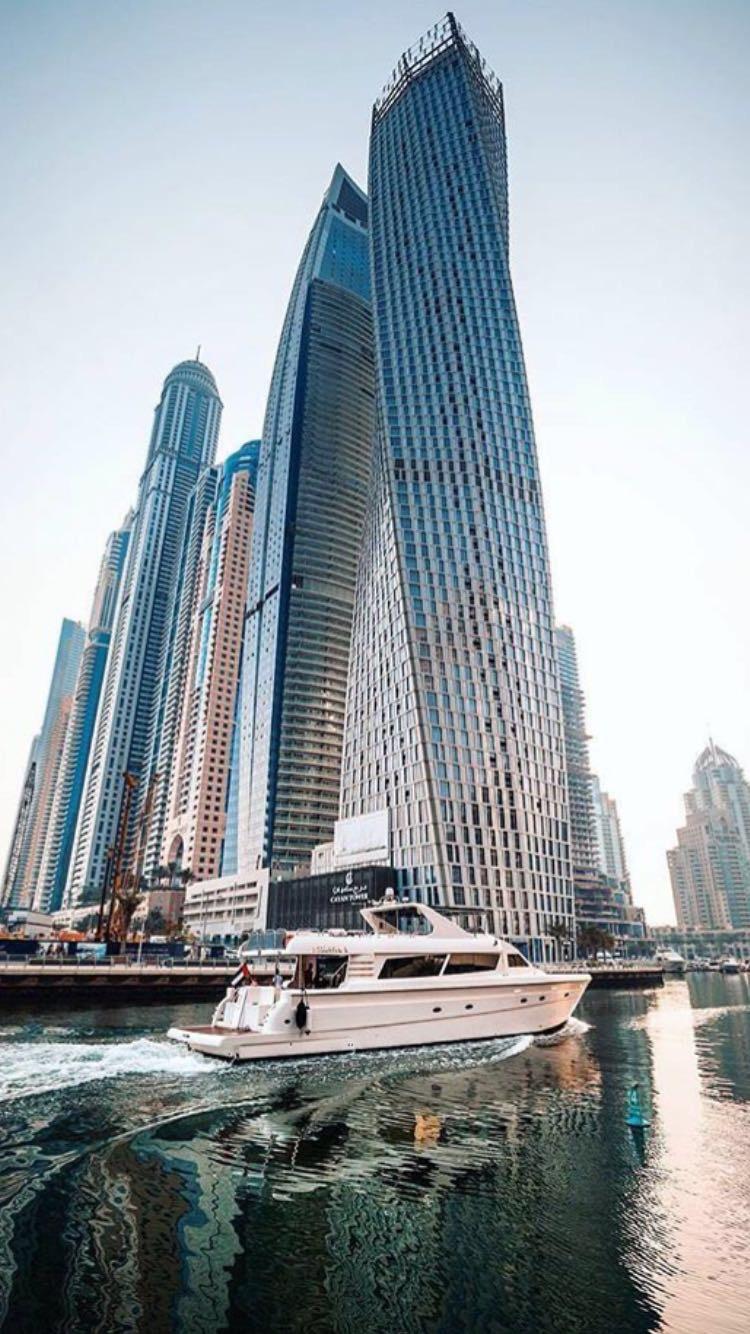Keller Williams UK : 2 bedroom apartment for sale in , Dubai, Dubai