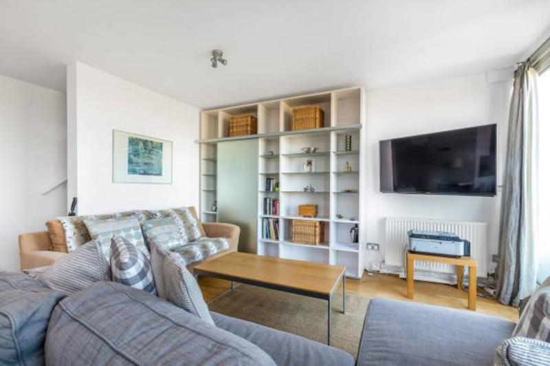 Keller Williams UK : 2 bedroom apartment for rent in Notting Hill ...