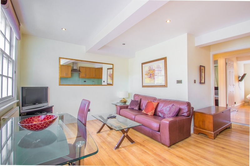 keller williams uk 2 bedroom flat for rent in york street