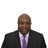 Richard Akande