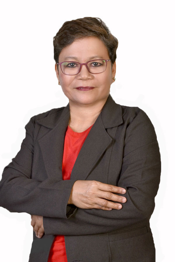 Aleth Lim