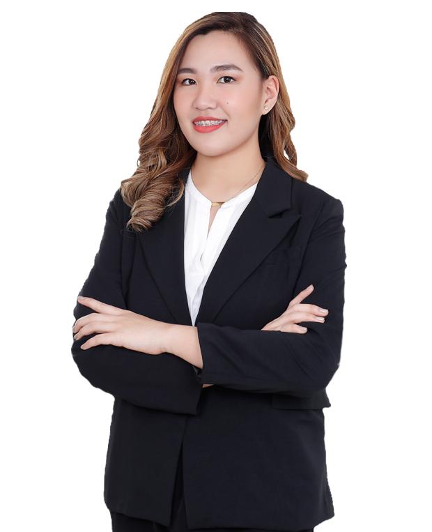 Alyssa Aquino