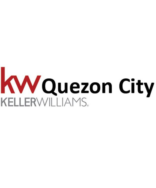 Marker Center  Quezon City