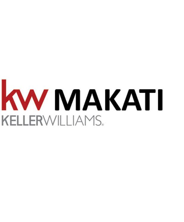 Keller Williams Philippines Makati
