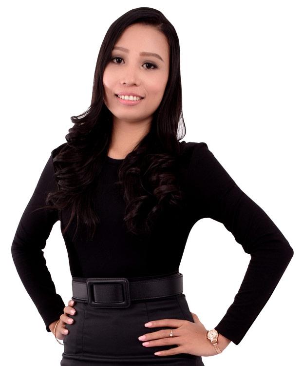 Jessa Subang