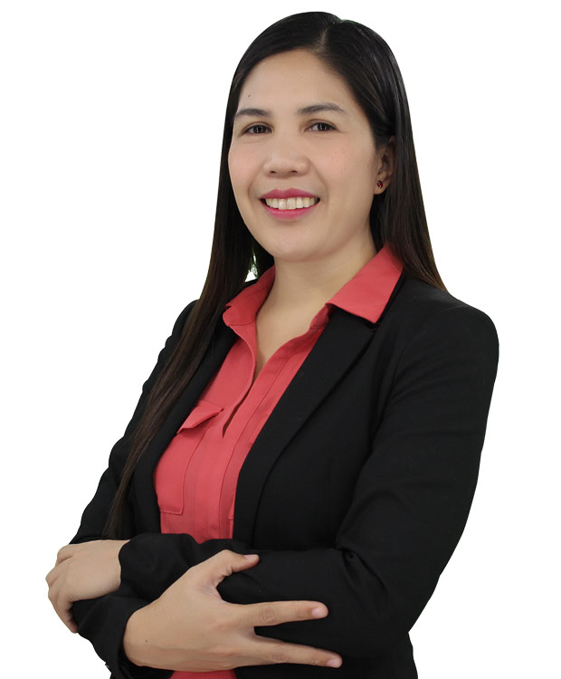 Julie Tolentino