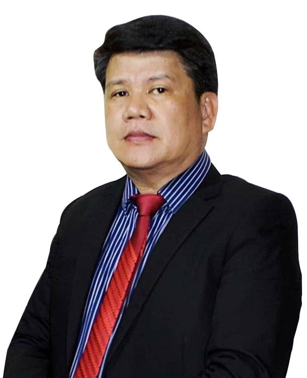 Edwin Acera