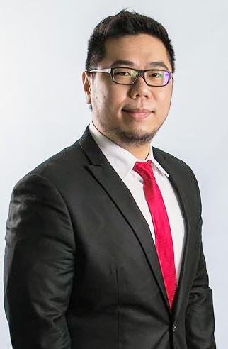 Kane Arvin Ching