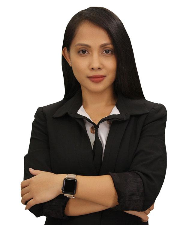 Eleyn Espinoza