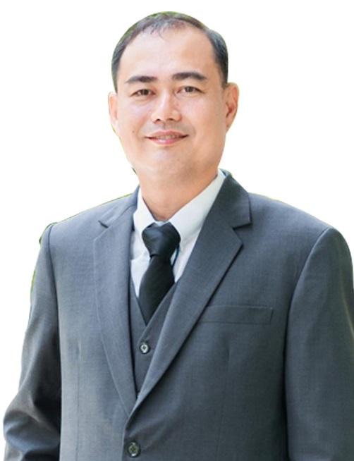 Leonick Chua