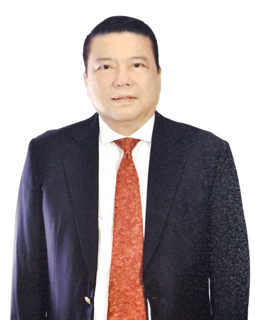 Francis Onglatco