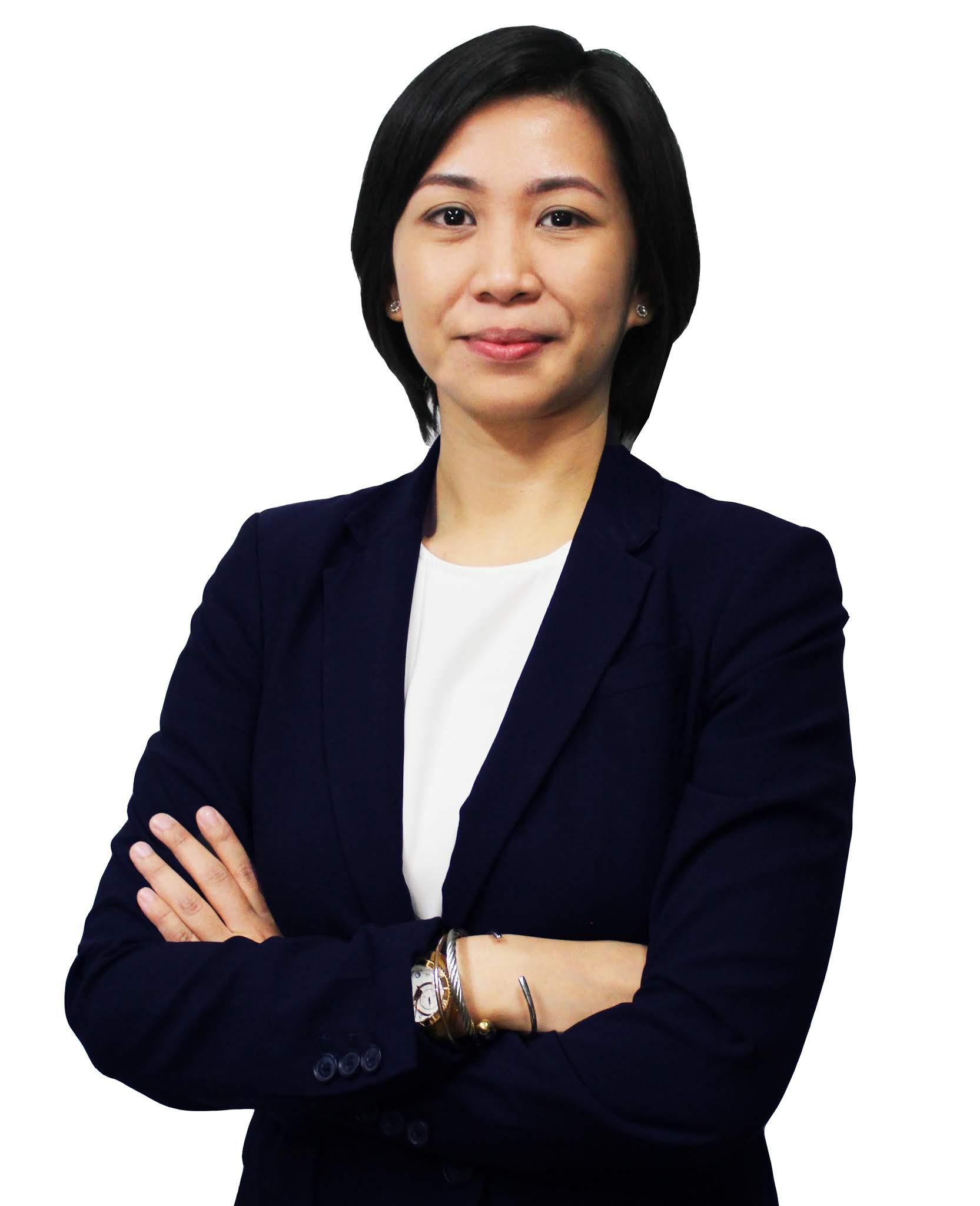 Ma. Cristina Cruz
