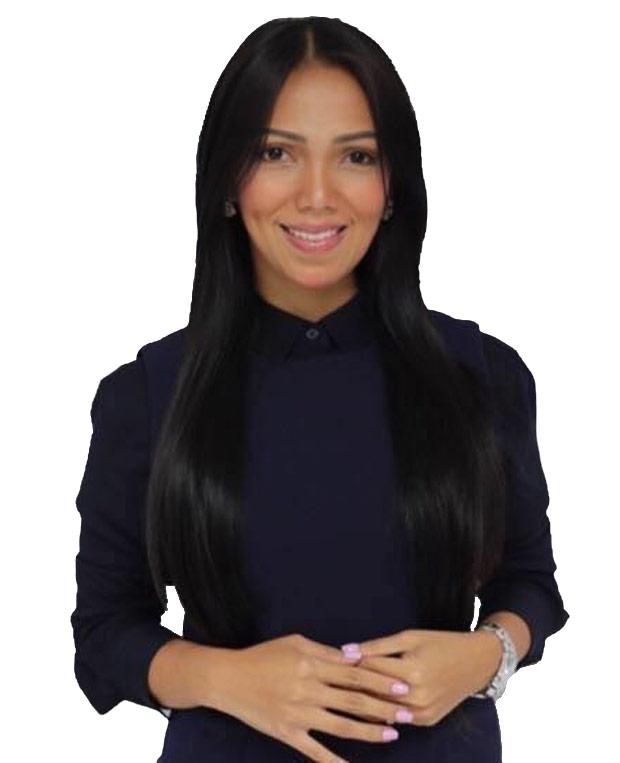 Criselda Joven